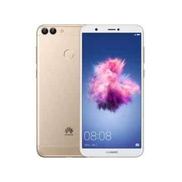 Outlet Huawei P Smart 32 GB Czarny