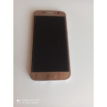 Samsung Galaxy S7 / NOWA BATERIA
