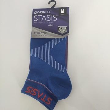Neuro socks _VOXX Stasis Athletic, skarpety M, L