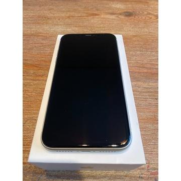 iPhone 11 64GB - Biały