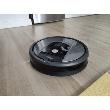 iRobot Roomba 960 od 1zŁ OKAZJA!!!