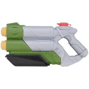 Duży Pistolet Wodny Dla dzieci OKAZJA!   na wodę