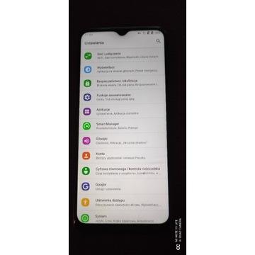 Alcatel 3x 2019 5048Y