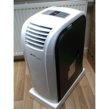 Klimatyzator przenośny Fral SuperCool FSC14.1