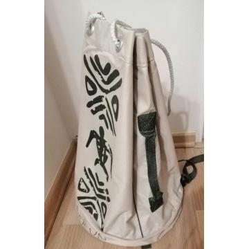 Plecak-torba z Cancun