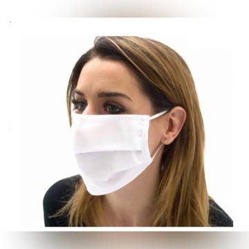 Ochrona zdrowia