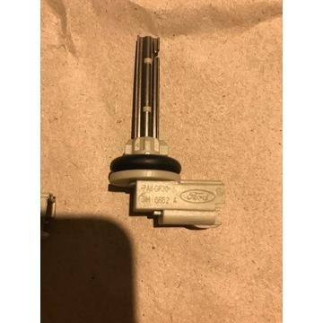 Czujnik klimatyzacja 4S7T 19C734-AA Mondeo mk5