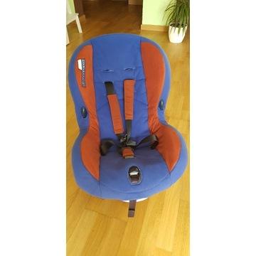 Fotelik Maxi Cosi Priori 9-18 kg