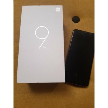 Xiaomi Mi9SE 6/128GB