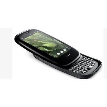 PALMTOP Palm -  8gb - NOWY! _ JEDYNY na Allegro