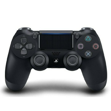 Kontroler PAD Play Stadion 4 PS4