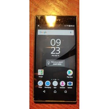 Sony Xperia Z5 Compact E5823 LUBLIN