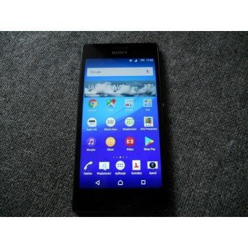 Sony Xperia M4 aqua E2303 LTE bez simloka Okazja !