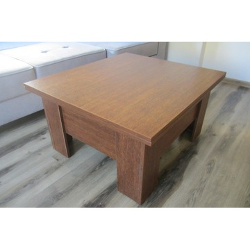 Stolik kawowy / stół jadalny