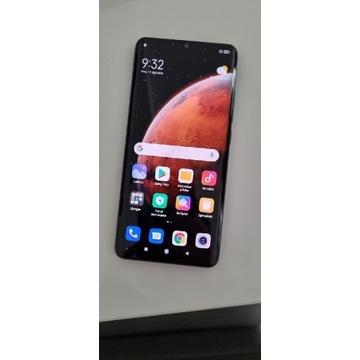 Xiaomi Mi Note 10 Lite Jak Nowy Gwarancja 20MC