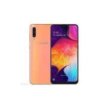Samsung Galaxy A50 128 Gb Dual SiM