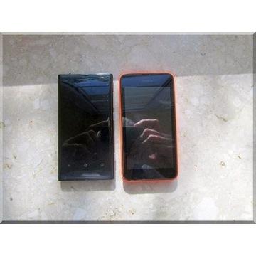 Nokia 800 Nokia Lumia 530