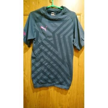 Koszulka termoaktywna Puma evoPOVER roz.XL