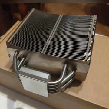 Chłodzenie Thermalright Ultra-120 eXtreme Rev. A