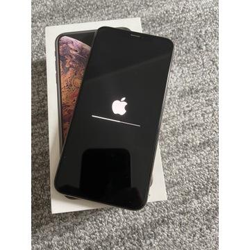iPhone Xs Max 512 GB Gold
