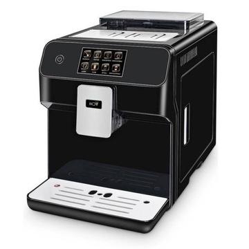 Ekspres do kawy automatyczny VCM A9