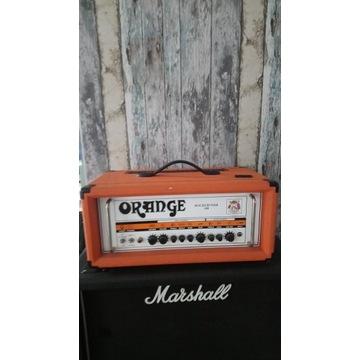 Wzmacniacz Orange Rockerverb 100 w