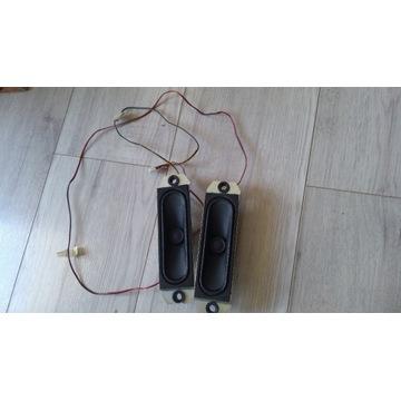 głośniki od tv Samsung LE32S81B,  BN96-04770A