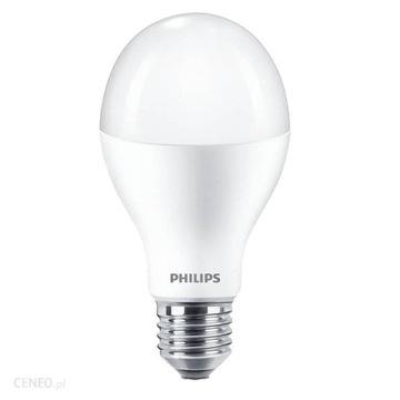 Philips Żarówka Led 17W