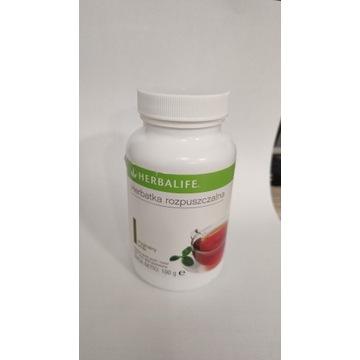 Herbatka rozpuszczalna Herbalife 100g