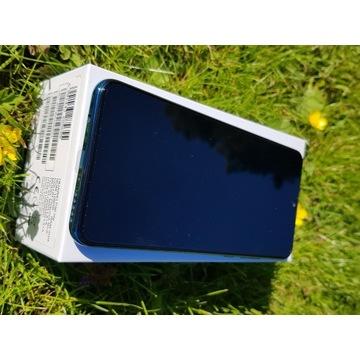 Nowy z salonu T mobile Huawei P30 lite