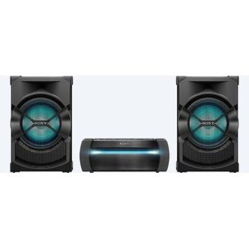 Sony shake X30PN