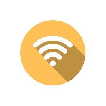 Internet orange 9 miesięcy 387 GB LTE mobilny,