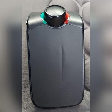 Parrot Minikit Neo 2 HD PL