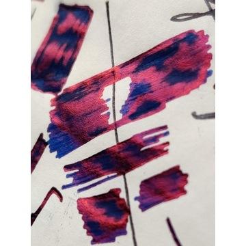 Zeszyt A5 z papierem Tomoe River gładki 250 stron