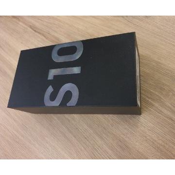 SAMSUNG GALAXY S10 128GB 8GB