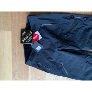 Spodnie Peak Performance Gravity L - GoreTex