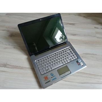 Laptop HP DV5