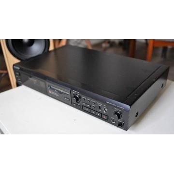 Mini Disc Sony JE 510-kultowy rekorder MD