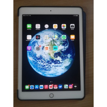 Apple iPad Air 2 128Gb Cellular
