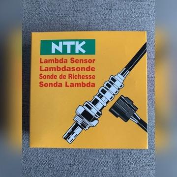 Sonda lambda AUDI VW SKODA NTK 5750 OZA659-EE47