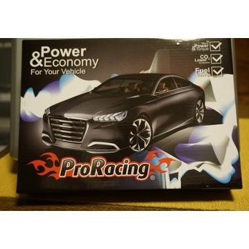 Chip Tuning Box PowerBox CS2