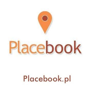Placebook - adres, domena