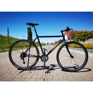 Nowy Rower szosowy/cross Giant