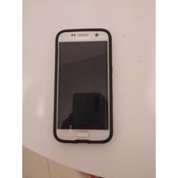 Smartfon Samsung