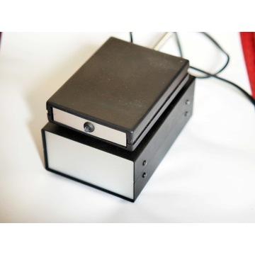 Przedwzmacniacz MM, AudioWind A-310