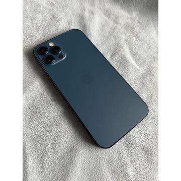 iPhone 12 Pro 256GB niebieski