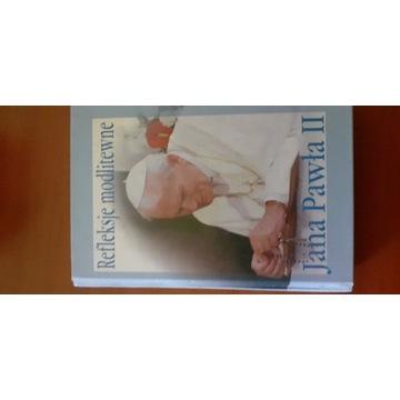 Modlitewnik Jan Paweł II.