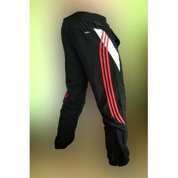 spodnie adidas męskie M