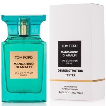 Tom Ford Mandarino Di Amalfi 100ml EDP
