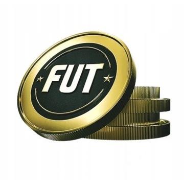 Fifa coins 100k PS4/5